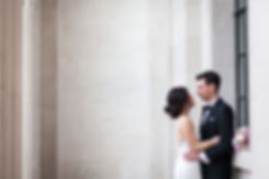 Old Marylebone Town Hall Wedding Photography, London, Baker Street 03