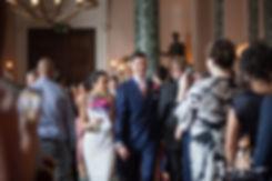 Theatre Royal Drury Lane Wedding Photography 05