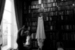 The Athenaeum Club wedding captured by Grace Pham Wedding London Photographer