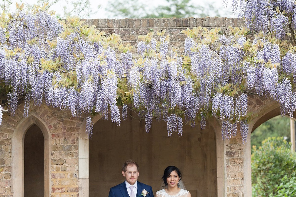 Ditton Park Manor Wedding by Grace Pham Photography 209
