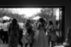 Millbridge Court Wedding Venue,Surrey Wedding Photographer 30