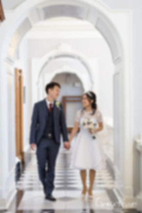 Woolwich Town Hall Wedding, Greenwich Wedding Photographer 02