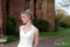 Leez Priory, Chelmsford - Essex Wedding Photographer 07