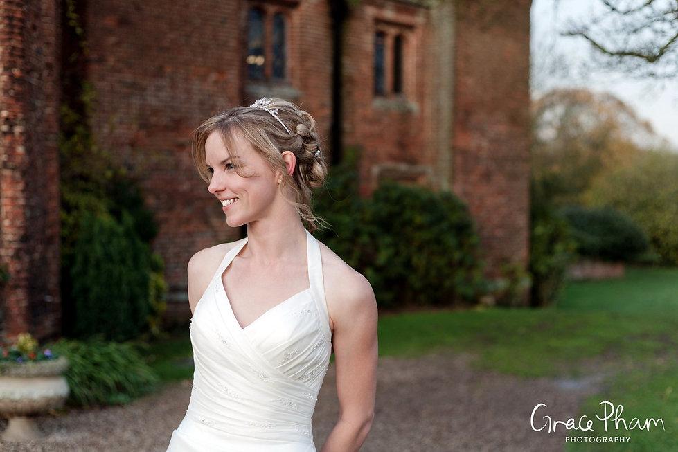 Leez Priory, Chelmsford- Essex Wedding Photographer 07