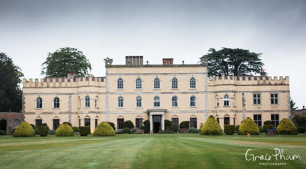 Hampden House Wedding, Great Hampden, Great Missenden by  Buckinghamshire Wedding photographer  14