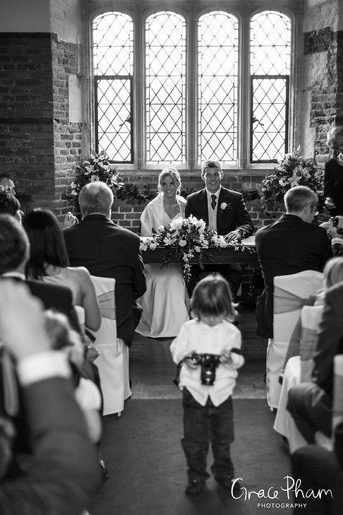 Leez Priory, Chelmsford- Essex Wedding Photographer 06