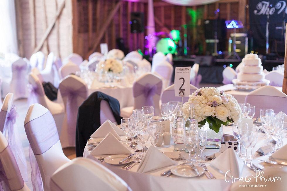Tewin Bury Farm Hotel Wedding Photographer,Hertfordshire 12