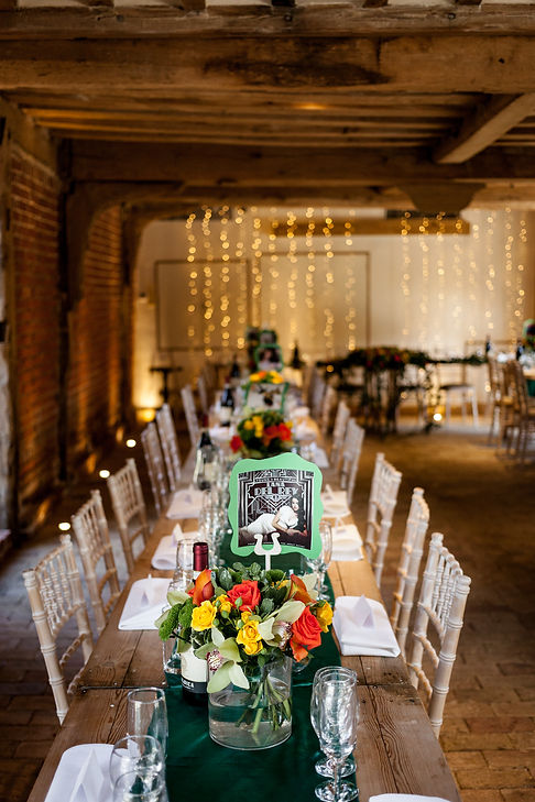 The Tudor Barn Belstead Wedding, Ipswich, Suffolk, captured by Grace Pham Photography 102