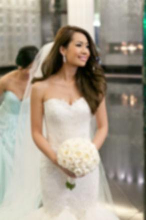 marina hardwick wedding dress