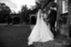 Cooling Castle Barn Wedding, by Kent Documentary Wedding Photographer 11