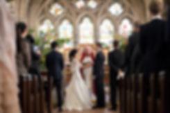 Newby Hall & Garden Wedding Photography 05