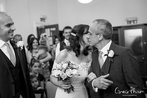 Mayfair Library Wedding, Westminster Register Office, London Wedding Photographer 03