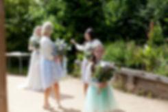 London Wetland Centre, wedding captured by Grace Pham London Wedding Photographer 01