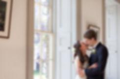 Fulham Palace Wedding Photographer 14