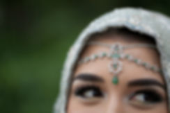 Indian wedding. Pembroke Lodge Wedding, Richmond Park captured by Grace Pham Wedding Photographer 05