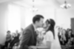 Woolwich Town Hall Wedding, Greenwich Wedding Photographer, London 06
