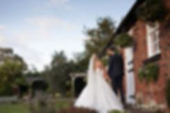 Cooling Castle Barn Wedding, by Kent Documentary Wedding Photographer 10