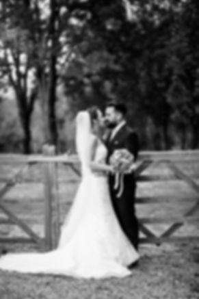 The Tudor Barn Belstead Wedding captured by Grace Pham Photography 02
