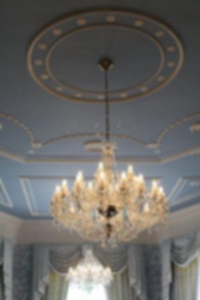 Langtons House WeddingPhotographer 06