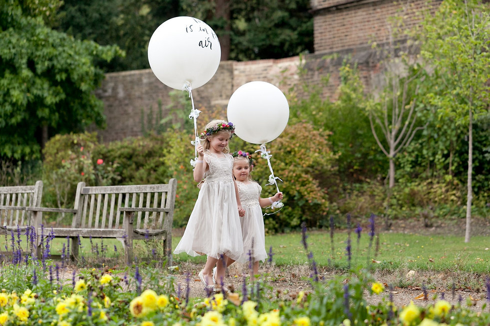 Wedding at Cannizaro House, Wimbledon captured by London Wedding Photographer 34