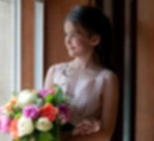 Wandsworth Town Hall Wedding captured by Grace Pham London Wedding Photographer