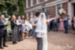 De Vere Devonport House Wedding Photography 05