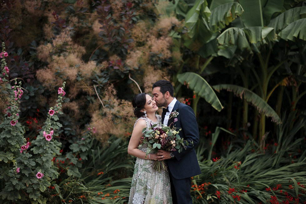 Ditton Park Manor House Wedding by Grace Pham Photography 59