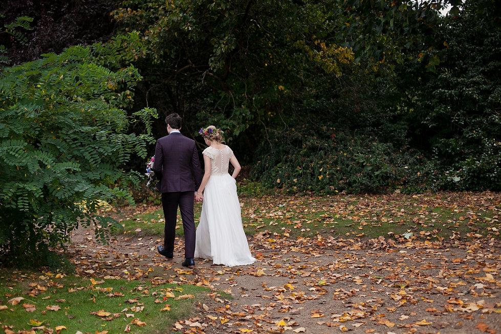 Wedding at Cannizaro House, Wimbledon captured by London Wedding Photographer 85