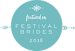 Festival Brides Badge.png