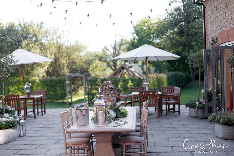 Millbridge Court Wedding Venue,Surrey Wedding Photographer 04