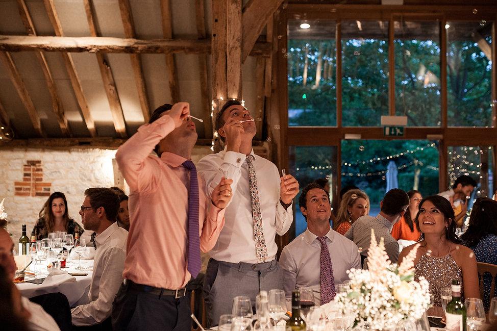 Bury Court Farm Wedding 10