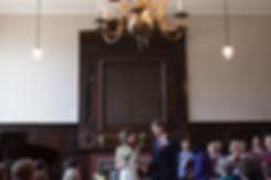 Fulham Palace Wedding Photographer 09
