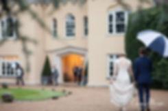 Hampden House Wedding, Great Hampden, Great Missenden by  Buckinghamshire Wedding photographer  01