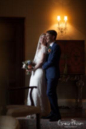 Hampden House Wedding, Great Hampden, Great Missenden by  Buckinghamshire Wedding photographer  13