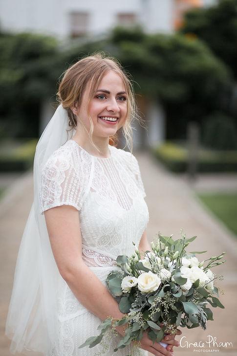 Pembroke Lodge Wedding Photographer 2021_29