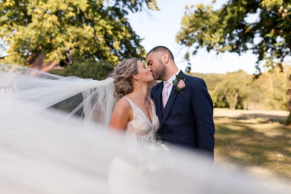 Bury Court Farm Wedding 04