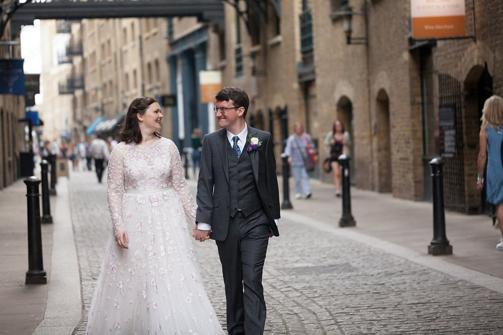London wedding photographer, Tower Bridge, Blueprint Cafe 02