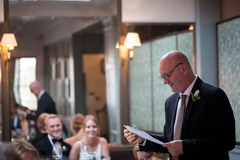 The Alfred Tennyson Wedding Photography 01
