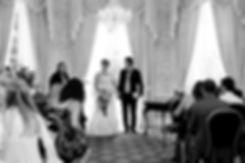 Langtons House WeddingPhotographer 07