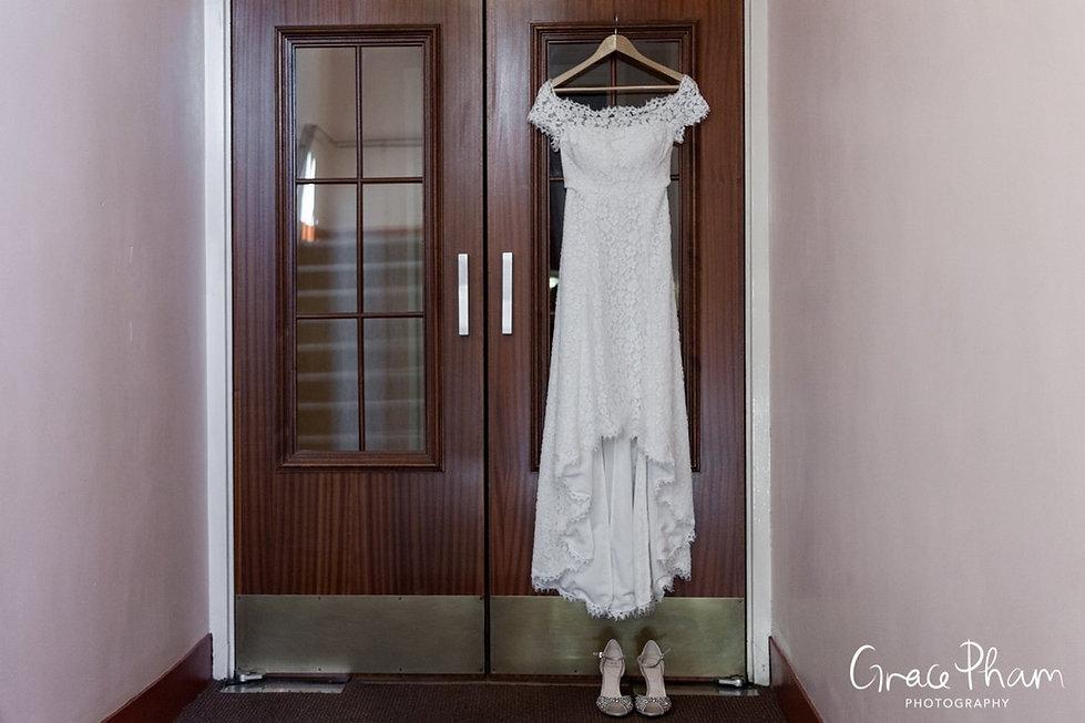 Millennium Hotel Wedding, Mayfair, London Wedding Photographer 01