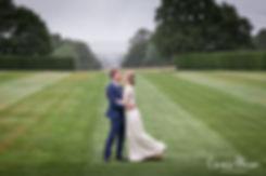 Hampden House Wedding, Great Hampden, Great Missenden by  Buckinghamshire Wedding photographer  16