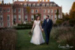 St Giles House Wedding, Dorset, Wimborne captured by Grace Pham Photography 09