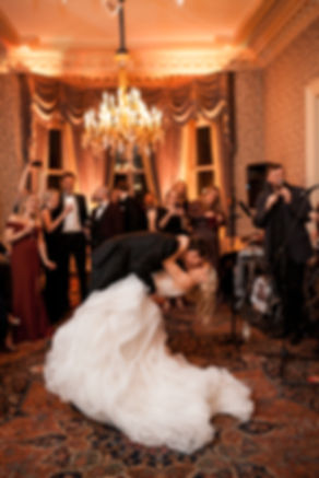 Wedding at The Ritz, London, captured by Grace Pham Photography 32
