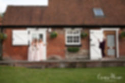 Cooling Castle Barn Wedding in Winter, by Kent Wedding Photographer 05