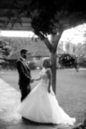 Cooling Castle Barn Wedding, by Kent Wedding Photographer 09