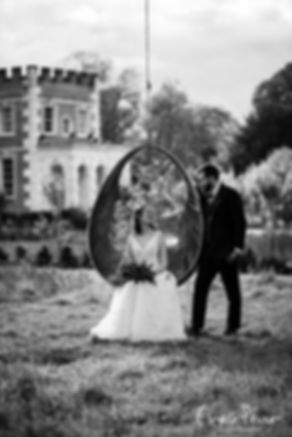 St Giles House Wedding, Dorset, Wimborne captured by Grace Pham Photography 02