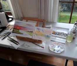 Watercolour kickstart class.jpg