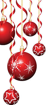 christmas-baubles-vector-28769.jpg