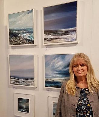 Pauline Bayfield