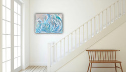 Dreaming of the Sea 1 - £250